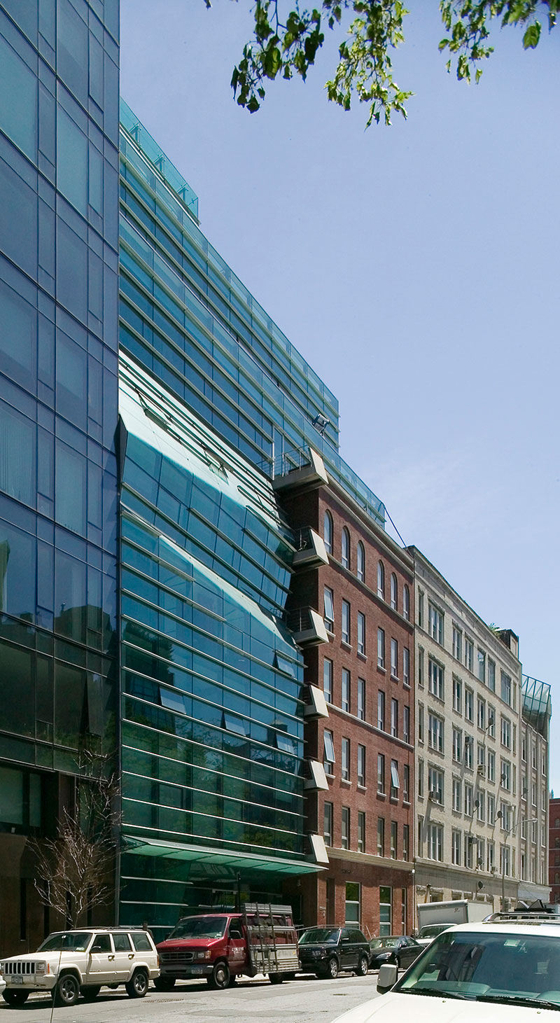 GSP_exterior_street-view.jpg