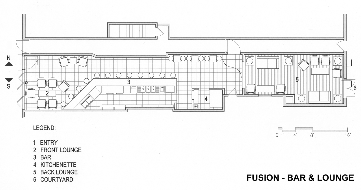 FBL_floorplan.jpg