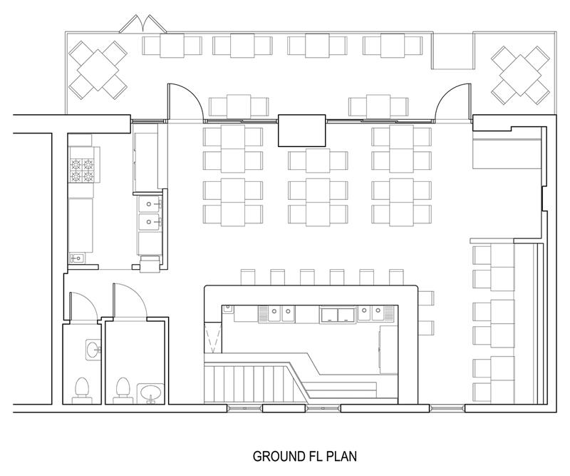 MR_floorplan-web.jpg