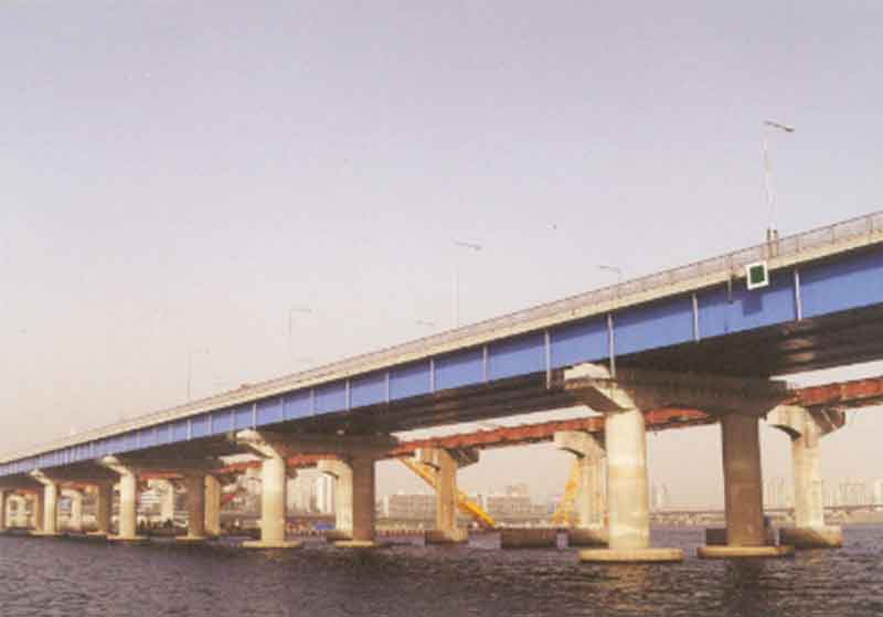 MB_photo_bridge-web.jpg
