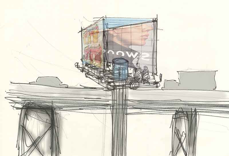 NYSCA_sketch_billboard-web.jpg