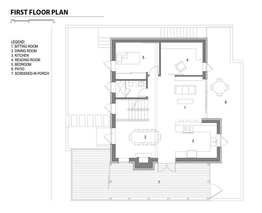 1st-floor-plan-web.jpg