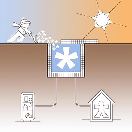 ice-box poster-white snow-web.jpg