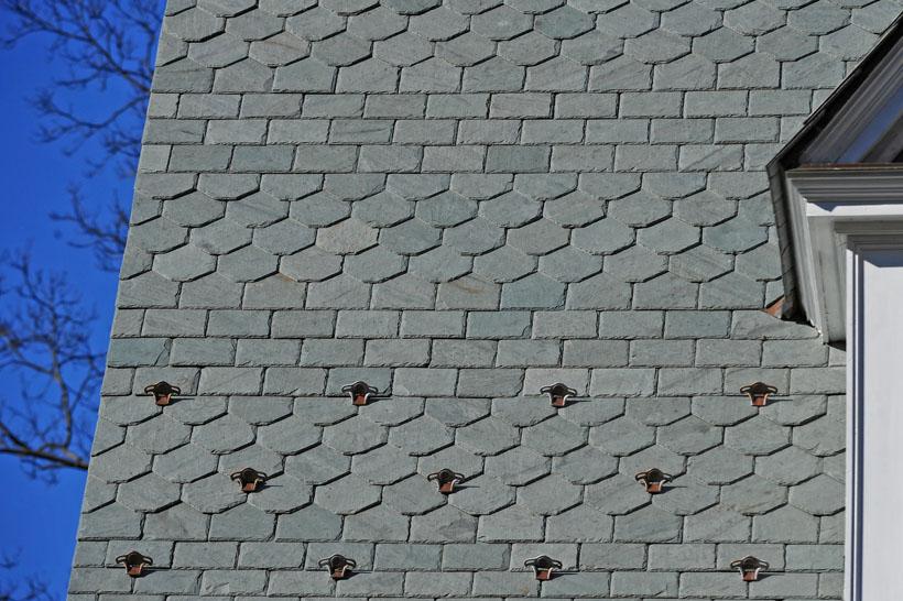 Baker roof from Short Slate1.jpg