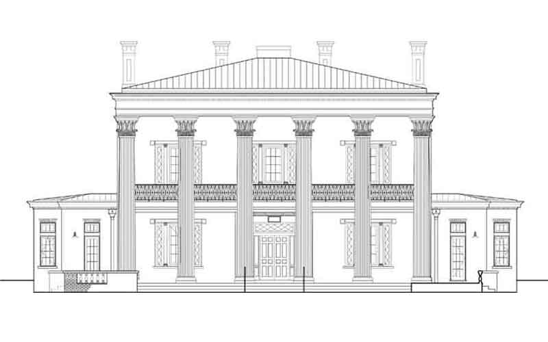 Sloan-Front-Elevation-web.jpg