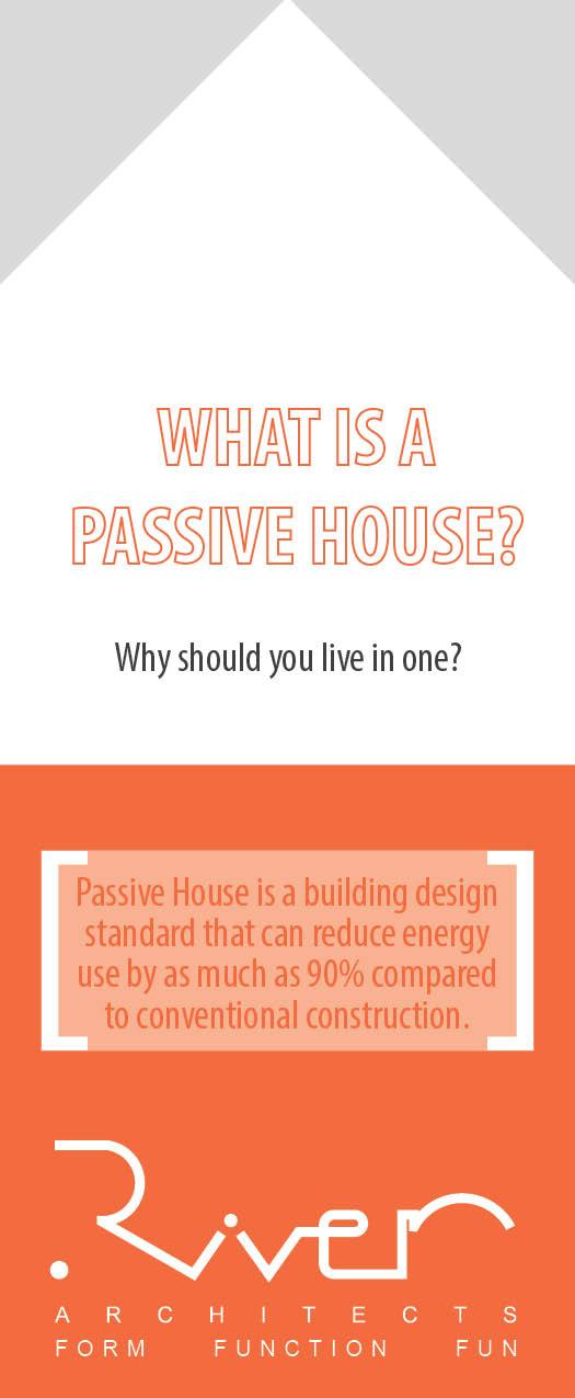 Passive House -Brochure.jpg