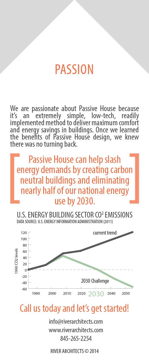 Passive House -Brochure4.jpg