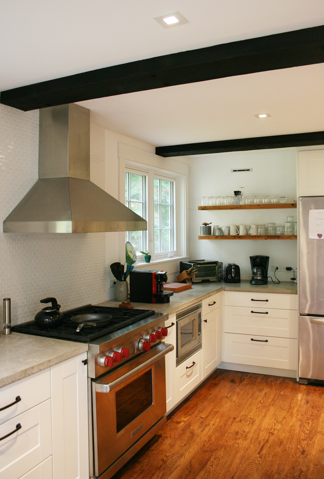 kimball kitchen small.jpg