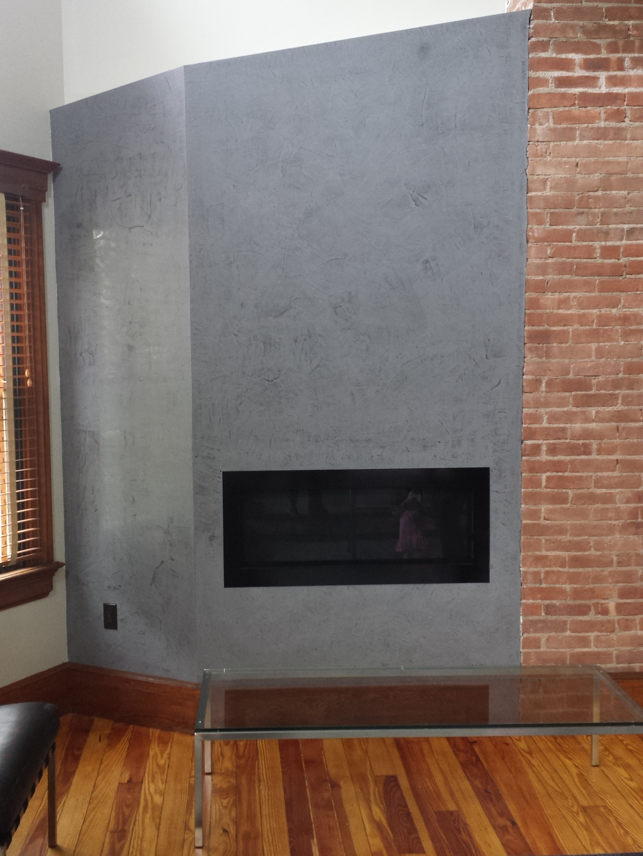 Retreat - Fireplace.jpg