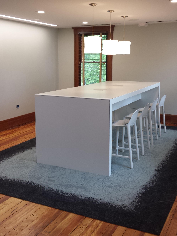 Meeting Room (4).jpg