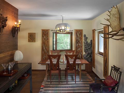 Dining Room - web.jpg