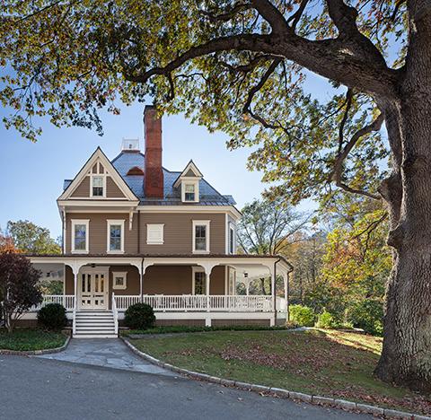 Main House w tree_web.jpg