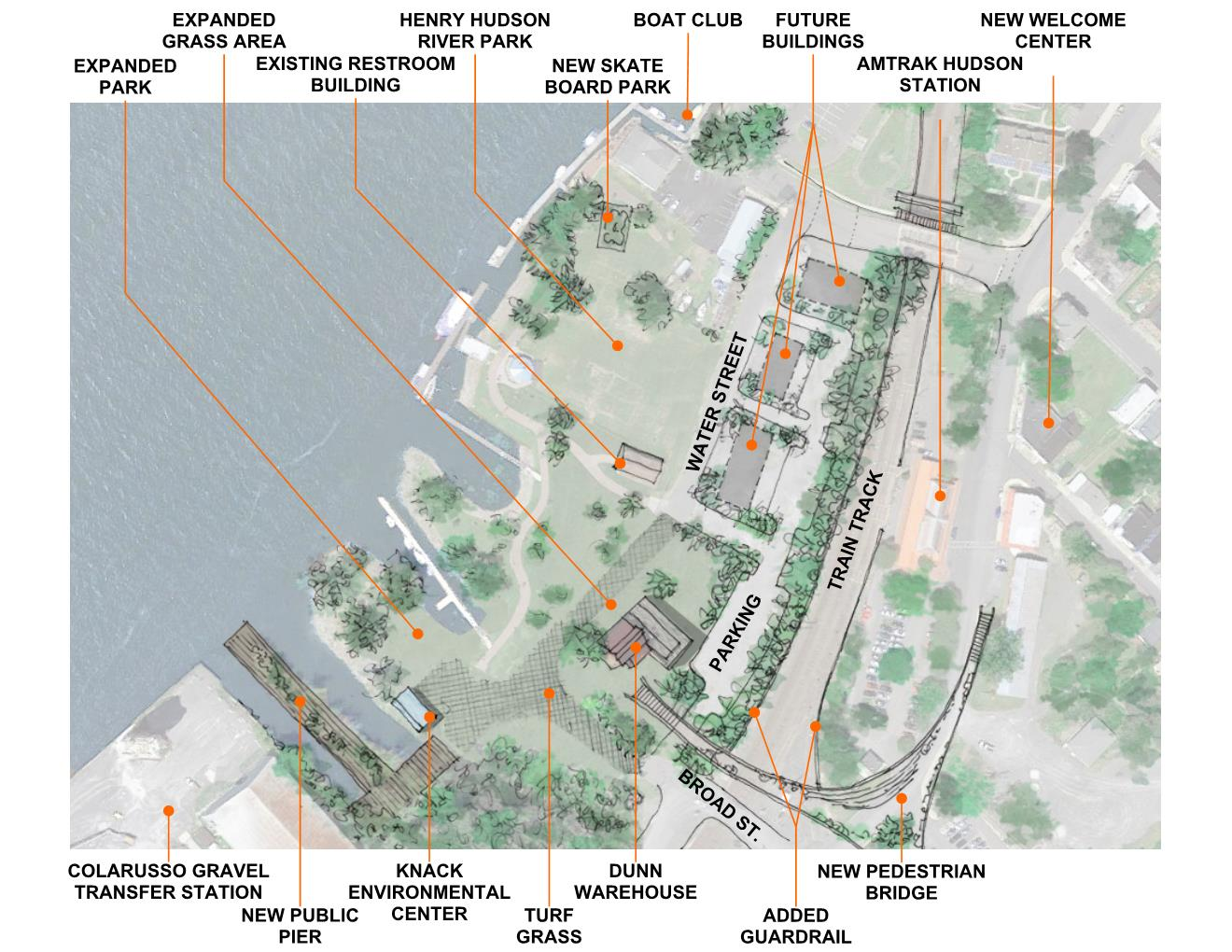 Dunn_Site Plan Collage_2017.06.14-Notes_web.jpg