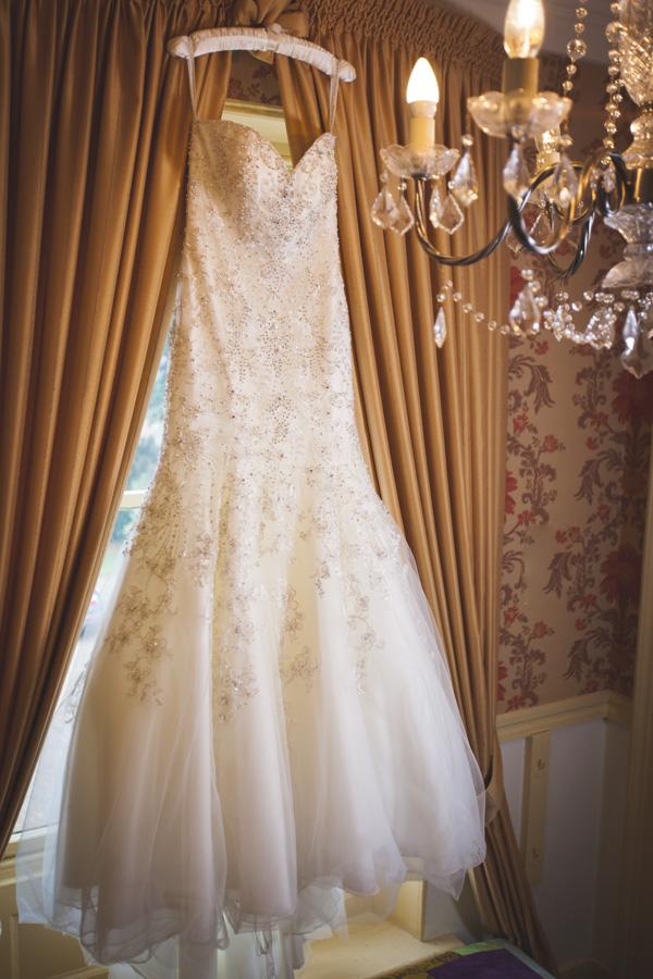 wedding photographer in nottingham 2.JPG