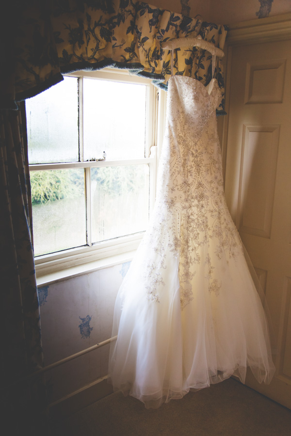 wedding photographer in nottingham 15.JPG