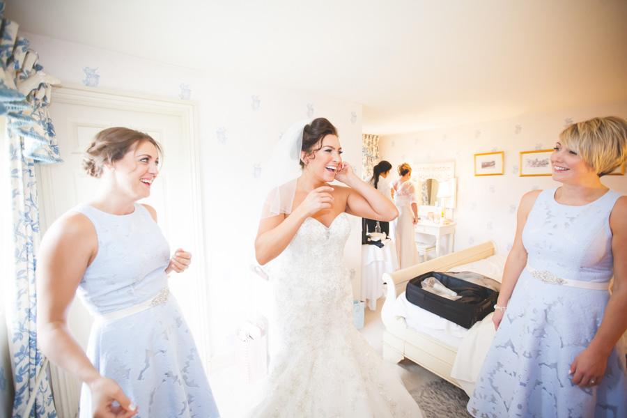 wedding photographer in nottingham 24.JPG