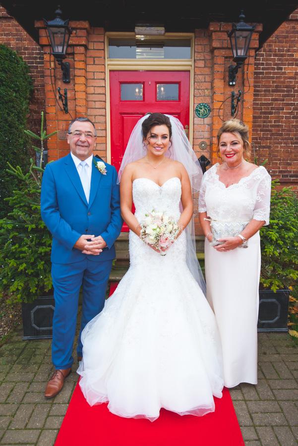 wedding photographer in nottingham 26.JPG
