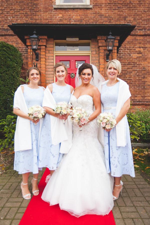 wedding photographer in nottingham 29.JPG