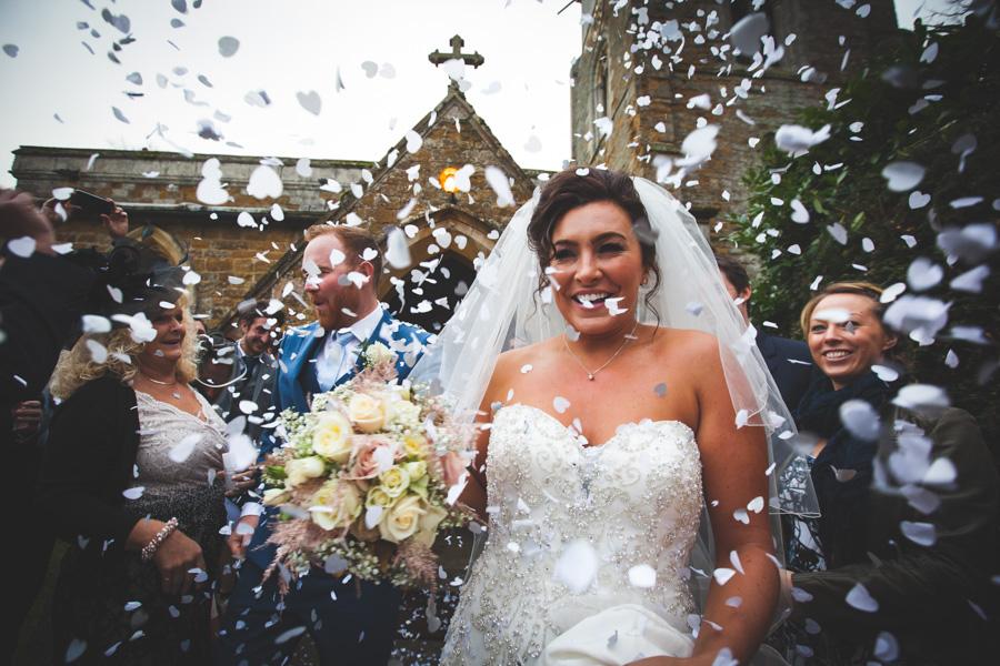wedding photographer in nottingham 35.JPG