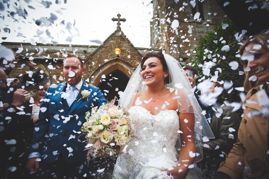 wedding photographer in nottingham 36.JPG