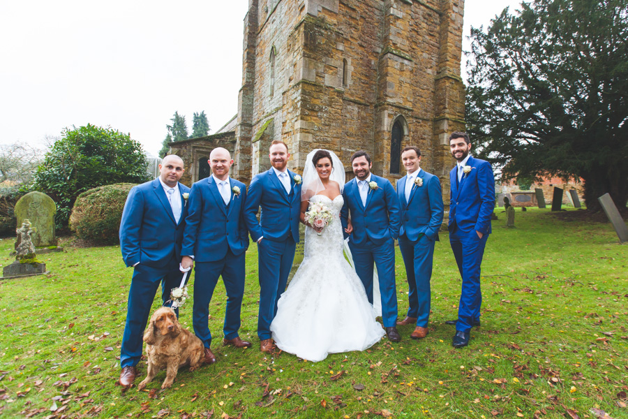 wedding photographer in nottingham 40.JPG