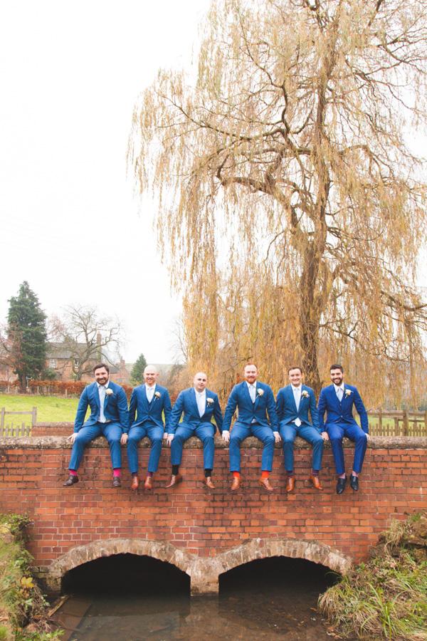 wedding photographer in nottingham 43.JPG