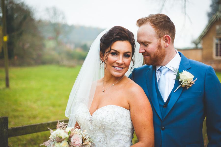 wedding photographer in nottingham 45.JPG