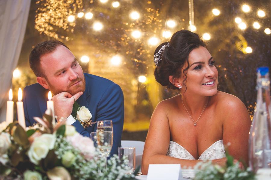wedding photographer in nottingham 50.JPG