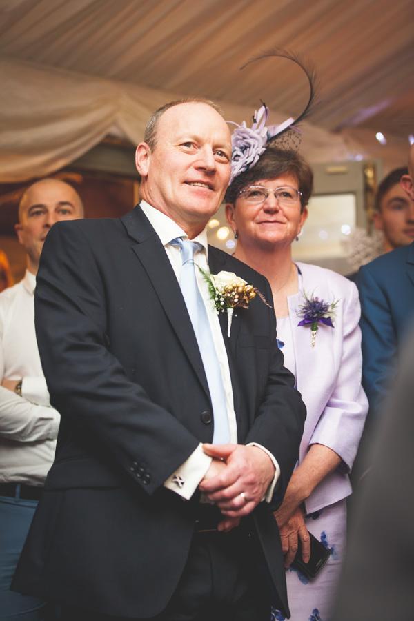 wedding photographer in nottingham 51.JPG