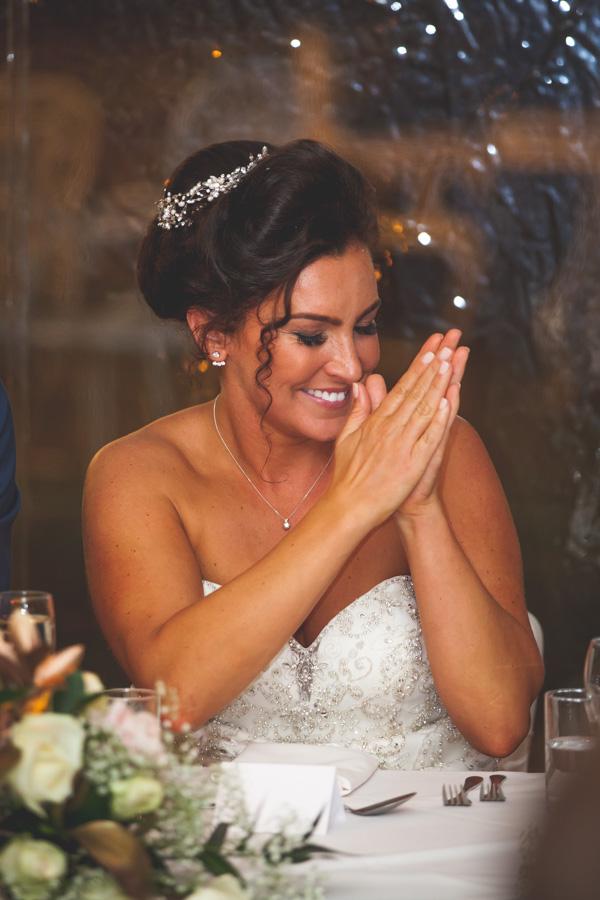 wedding photographer in nottingham 52.JPG