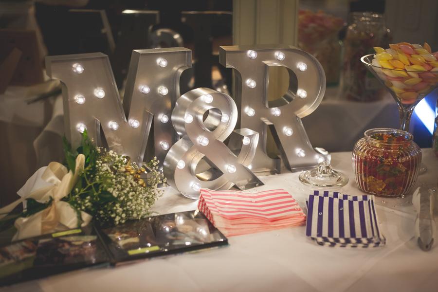 wedding photographer in nottingham 59.JPG