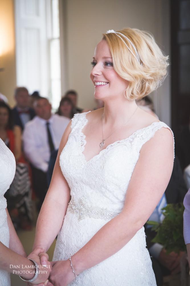 Stubton Hall Wedding Photographer 5.JPG