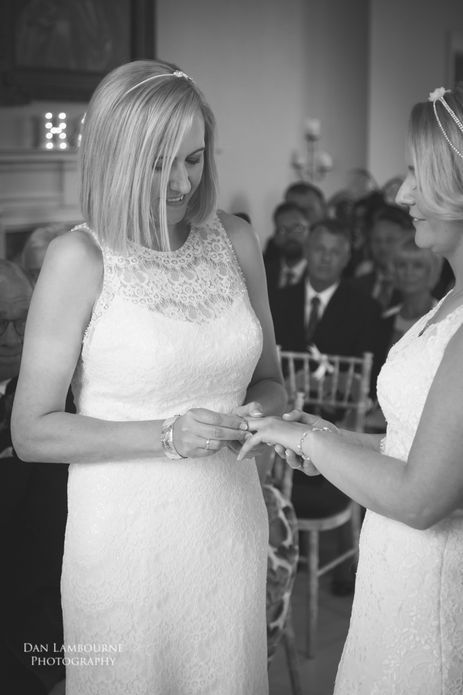 Stubton Hall Wedding Photographer 6.JPG