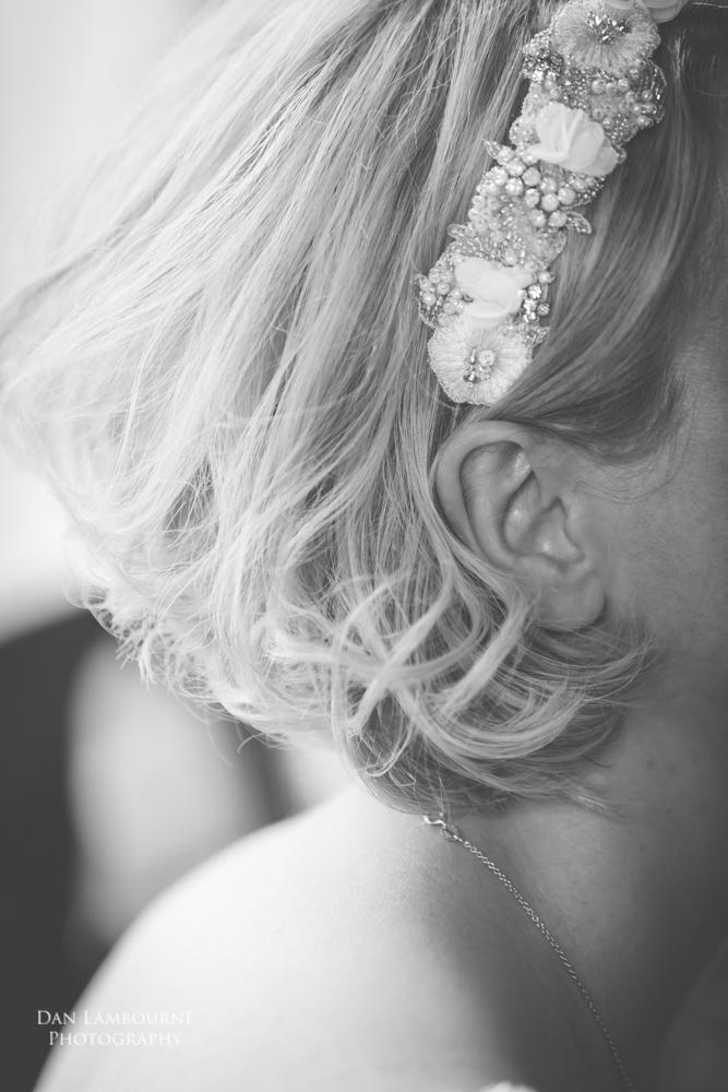 Stubton Hall Wedding Photographer 8.JPG
