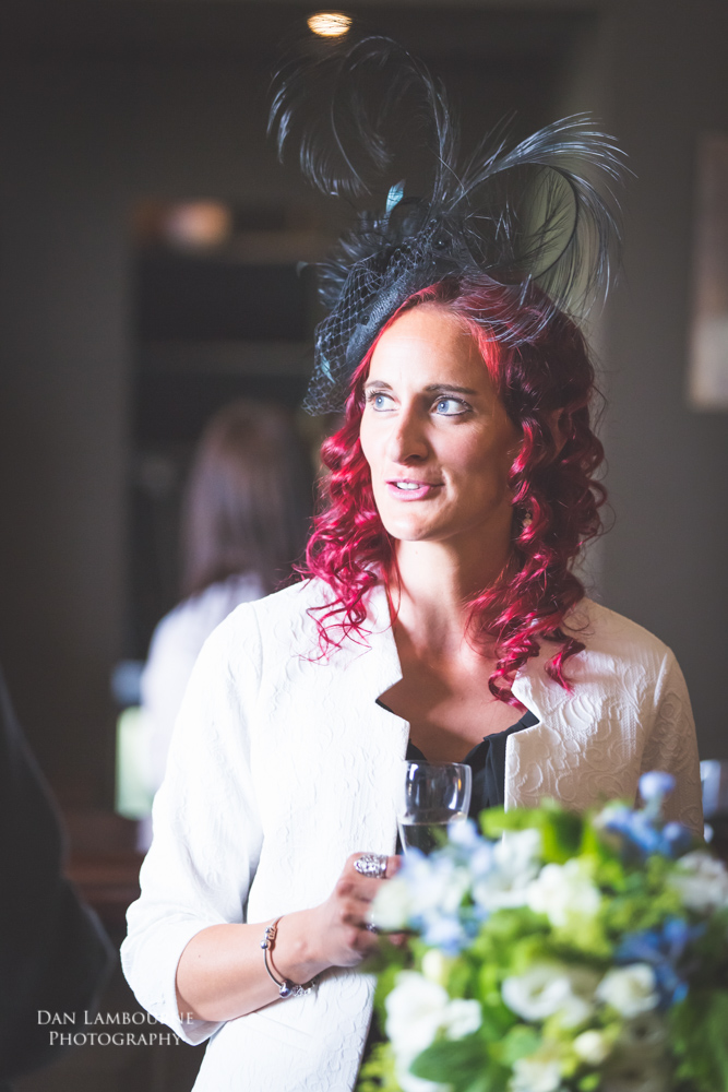 Stubton Hall Wedding Photographer 9.JPG