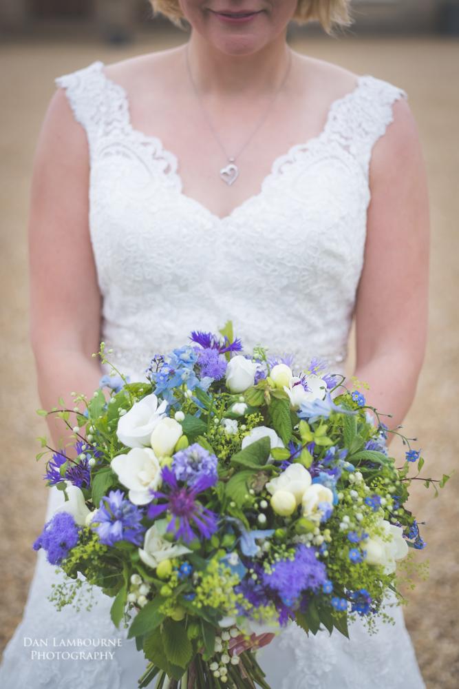 Stubton Hall Wedding Photographer 17.JPG