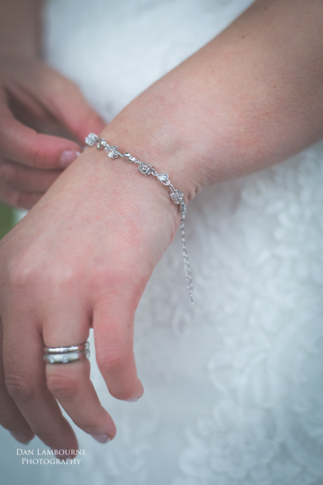 Stubton Hall Wedding Photographer 20.JPG