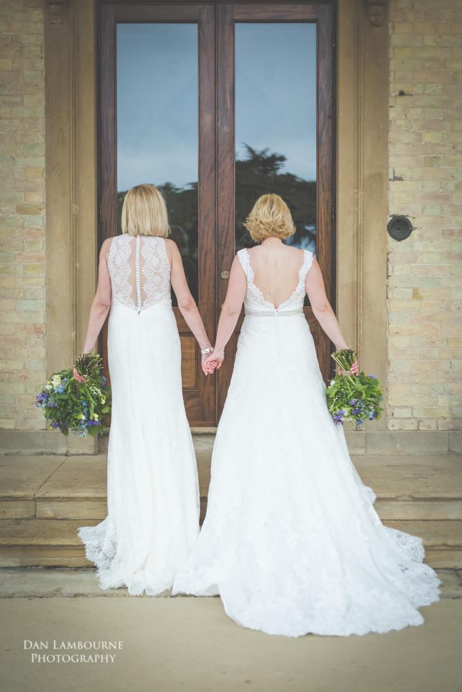 Stubton Hall Wedding Photographer 21.JPG