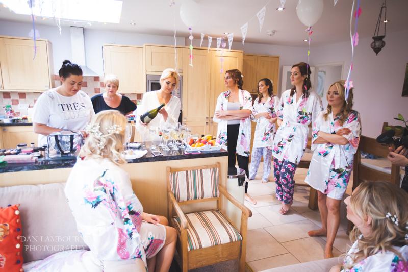 Lisa and Rory Wedding Blog 12.JPG