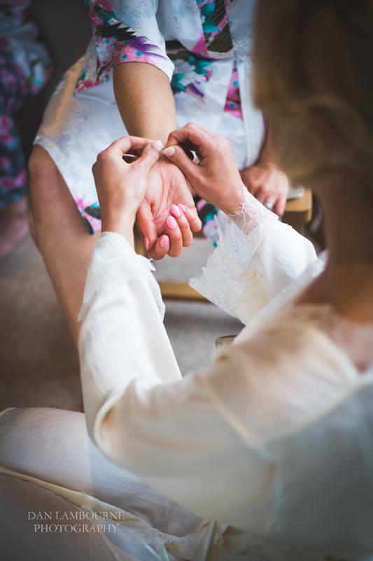 Lisa and Rory Wedding Blog 20.JPG