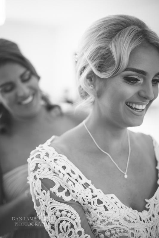 Lisa and Rory Wedding Blog 23.JPG