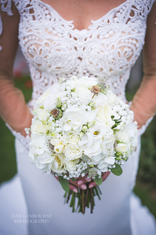 Lisa and Rory Wedding Blog 25.JPG