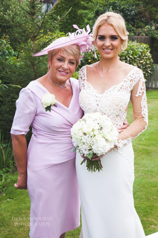 Lisa and Rory Wedding Blog 30.JPG