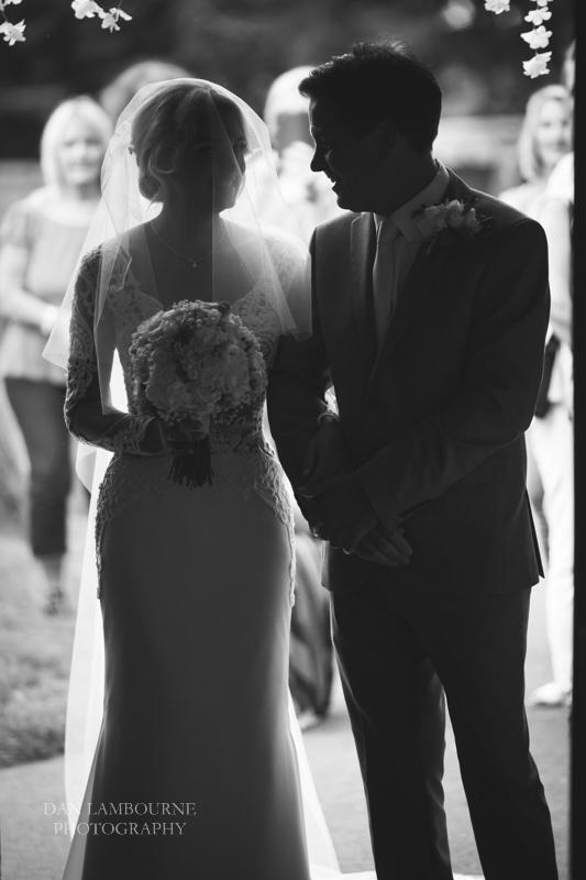Lisa and Rory Wedding Blog 35.JPG