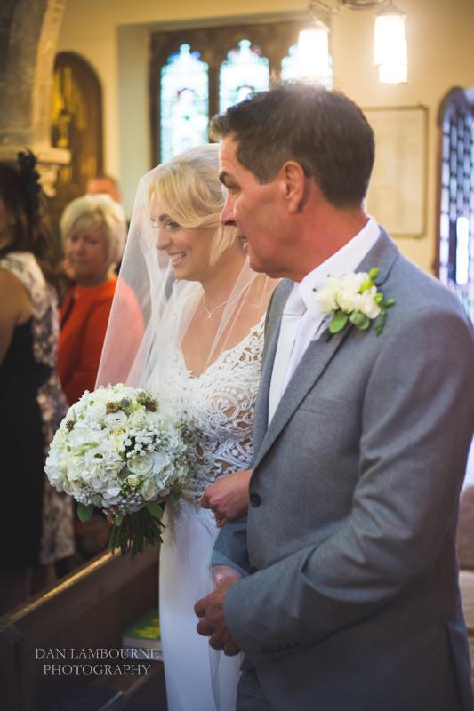 Lisa and Rory Wedding Blog 36.JPG