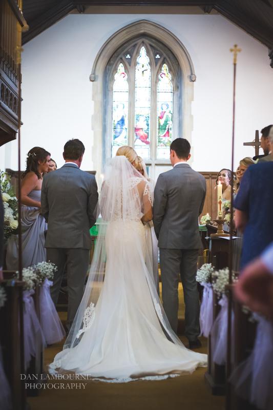 Lisa and Rory Wedding Blog 37.JPG