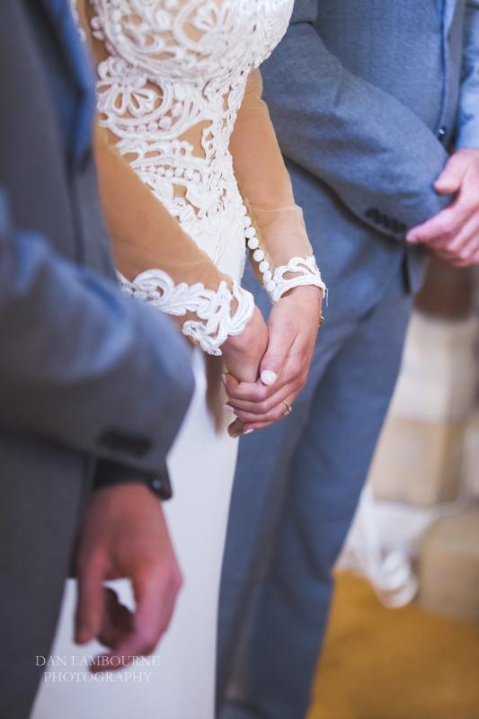 Lisa and Rory Wedding Blog 38.JPG