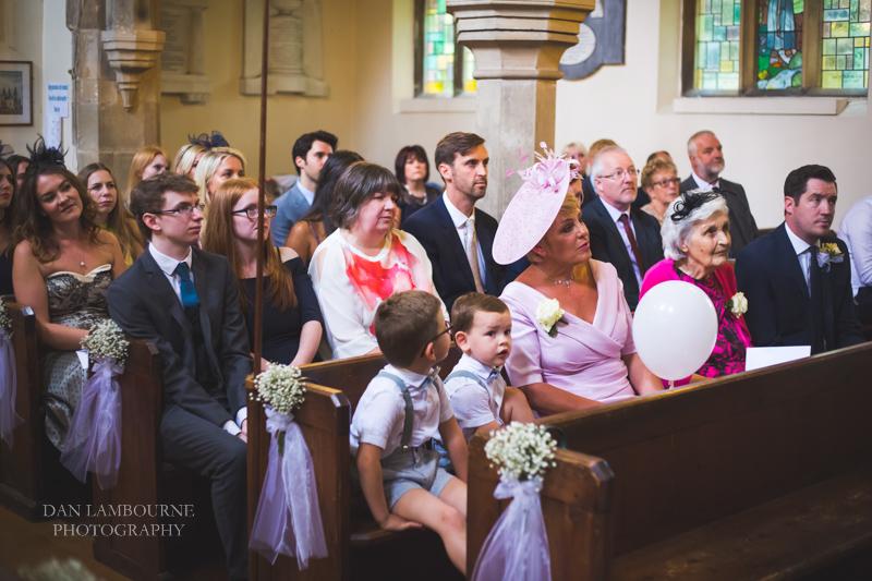 Lisa and Rory Wedding Blog 39.JPG