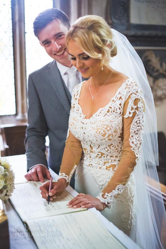 Lisa and Rory Wedding Blog 42.JPG