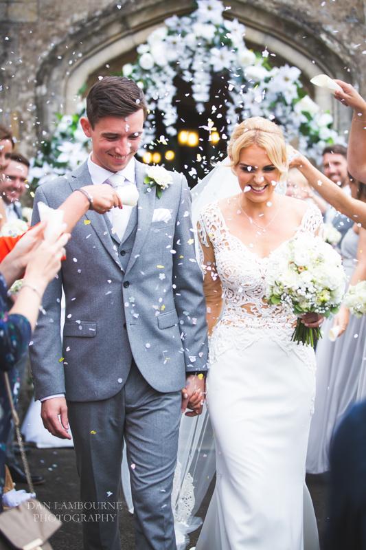 Lisa and Rory Wedding Blog 44.JPG
